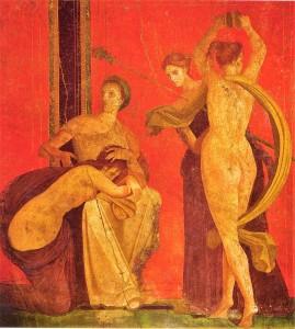 copertina-villa-dei-misteri-pompei