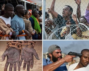 migranti-libia-schiavi