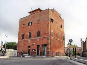 pigneto_villini_piazza_copernico_medium