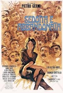 poster-film-sedotta-e-abbandonata
