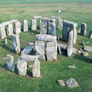 1-stonehenge-gb