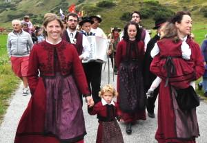 1-i-walser-in-costume