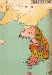 1-mappa-della-penisola-coreana-riunificata-sotto-il-regno-di-silla-668-935-d-c