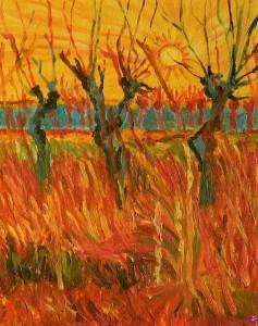 1-van-gogh-salici-al-tramonto-1888