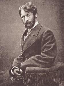 1-wilhelm-von-gloeden-ca-1891
