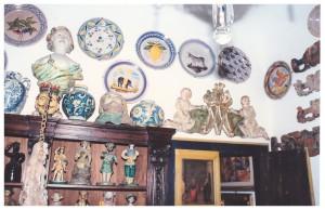 10-collezione-panarello-ph-todesco