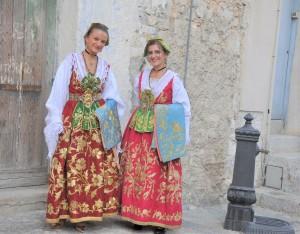 2-gli-arbereshe-in-sicilia-piana-degli-albanesi