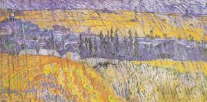 2-van-gogh-paesaggio-sotto-la-pioggia-ad-auvers-1890
