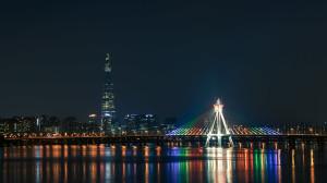 4-seoul-olympic-bridge-edificato-per-le-olimpiadi-del-1988-ph-niglio