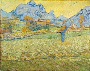 4-van-gogh-campi-di-grano-in-un-paesaggio-collinare-1889