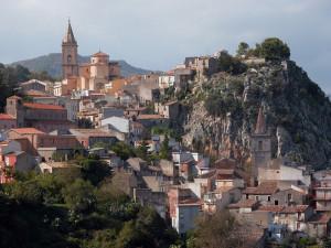 6-novara-di-sicilia-minoranze-galloitaliche