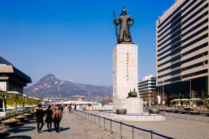 6-seoul-piazza-gwanghwamun-ph-niglio