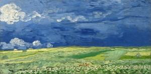 6-van-gogh-campo-di-grano-sotto-la-tempesta-1890
