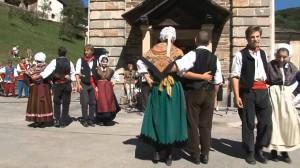 7-balli-occitani-nel-cuneense