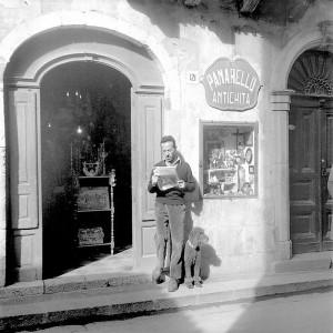 7-il-negozio-di-giovanni-panarello-anni-40