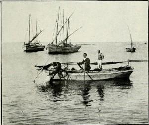 7-pesca-delle-spugne-con-la-fiocina-alla-fine-dellottocento-da-la-pesca-delle-spugne-di-a-langella