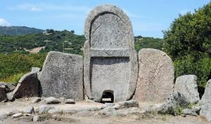 8-tomba-dei-giganti-dorgali