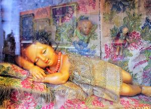 copertina-gesu-bambino-dormiente-ceroplastica-siciliana-sec-xix
