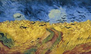 copertina-van-gogh-campo-di-grano-con-i-corvi-1890