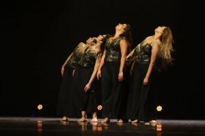 1-balletto-didon-et-enee-dipartimento-comunicazione-e-stampa-della-citta-della-cultura-di-tunisi