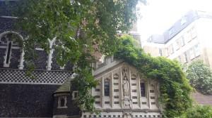 2-chiesa-londra