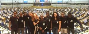 2-giocherenda-ospite-al-parlamento-europeo