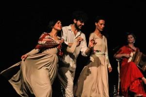 2-lo-spettacolo-viaggio-in-italia-ph-candiani