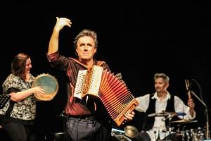 3-lo-spettacolo-viaggio-in-italia-ph-candiani