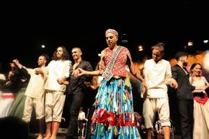 4-lo-spettacolo-viaggio-in-italia-ph-candiani