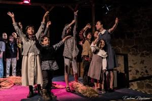 6-monticchiello-19-generazioni-in-scena-archivio-teatro-povero
