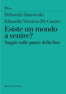 Danowski-De_Castro_Mondo_cover.indd