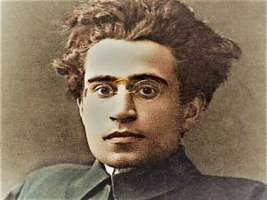 A.Gramsci
