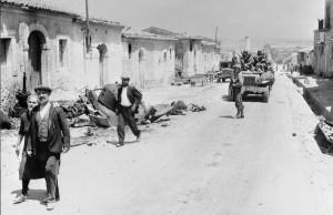 foto-3-gela-1943