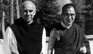 foto-6-thomas-merton-e-il-dalai-lama