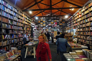 grande-libreria-ad-obidos