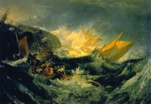 joseph-mallord-william-turner-shipwreck-of-the-minotaur-meisterdrucke-24123
