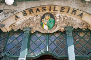 lisbona-il-caffe-a-brasileira