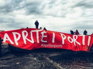 migranti-il-parroco-di-lampedusa-aprite-i-porti-e-gli-aeroporti-alle-persone_articleimage