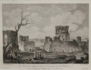 saint-non-richard-de-1781
