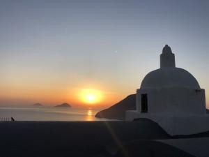 tramonto-_-chiesa-quattropani-2-lipari