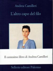 http-_media-booksblog-it_b_b8a_01-camilleri-centesimo-libro