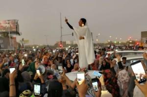revolution-soudanaise