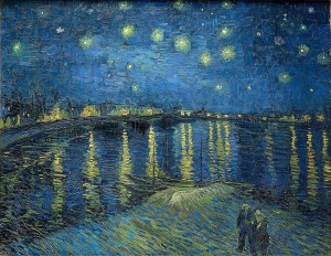 1-van-gogh-notte-stellata-sul-rodano-1888