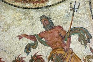 1-mosaico-romano-museo-del-bardo-tunisi