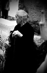 14un-momento-della-processione-micaelica-a-vallecorsa-lazio-ph-ceccarini