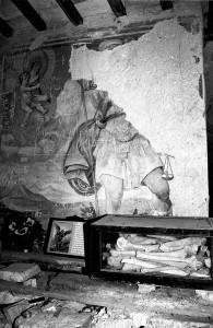 18laltare-nella-grotta-micaelica-di-morro-reatino-lazio