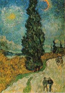 2-van-gogh-la-campagna-in-provenza-di-notte-1890