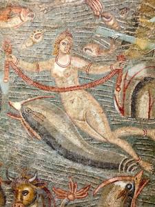 2-mosaico-romano-museo-del-bardo-tunisi
