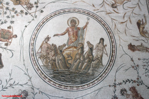3-mosaico-romano-museo-del-bardo-tunisi