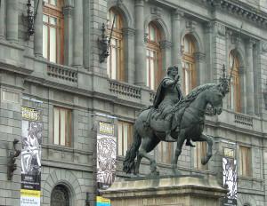 4-ciudad-de-mexico-museo-nacional-de-arte-projecto-del-arquitecto-italiano-silvio-contri-1901